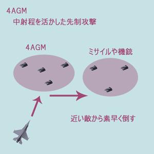 ga_4agm1.png