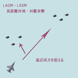 ga_lagsm1.png