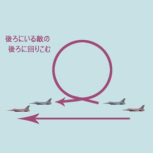 ro_turn.png