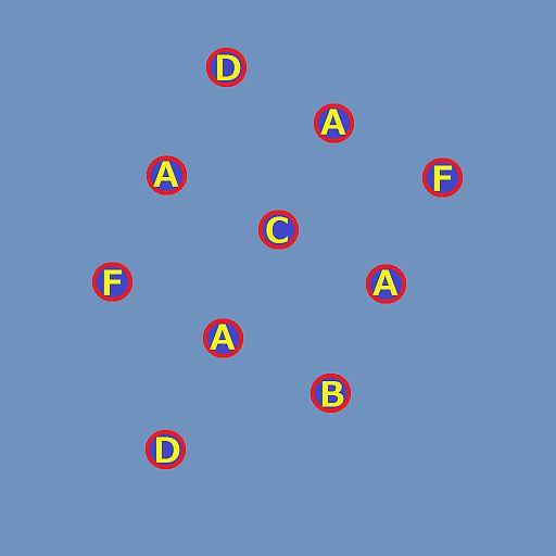 Naval TDM Map (Dubai).jpg