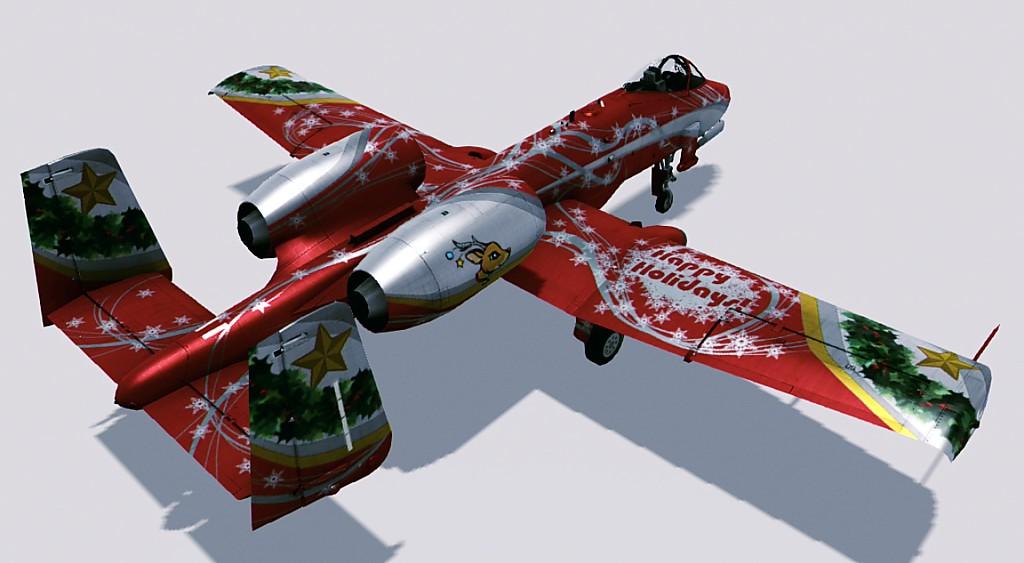A-10A -HH-.jpg