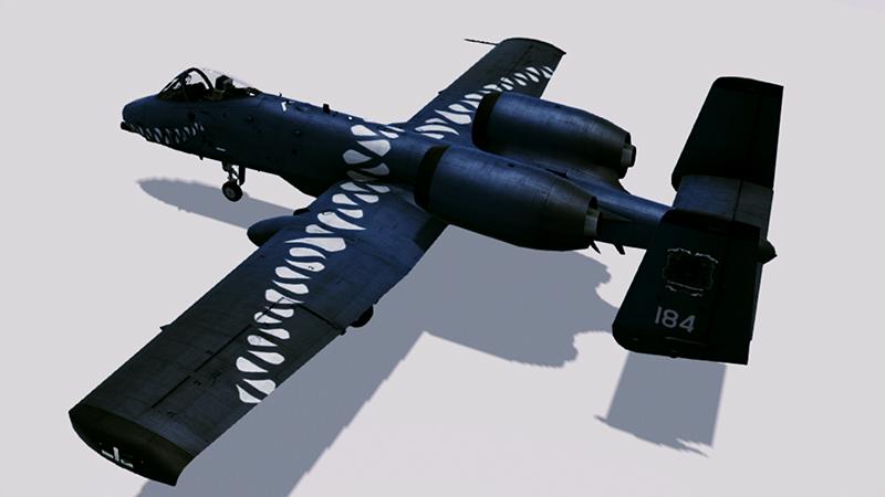 A-10A_-OR-_Wiki.jpg