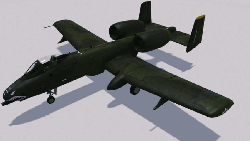 A-10A Event Skin 01.jpg