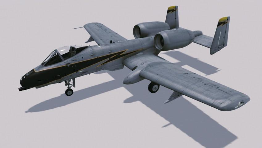 A-10A Event Skin 02.jpg