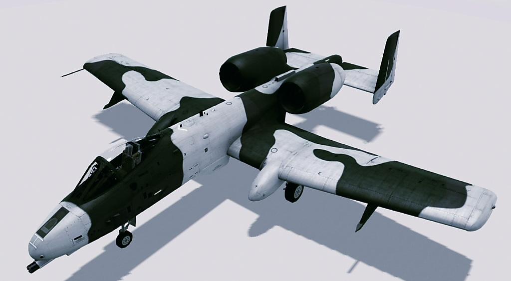 A-10A Event Skin 03.jpg