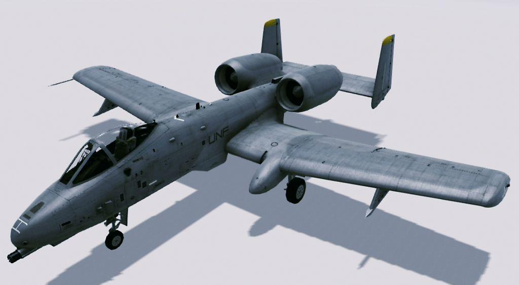 A-10A_02.jpg