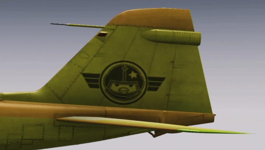 A-6E -NT- 01.jpg