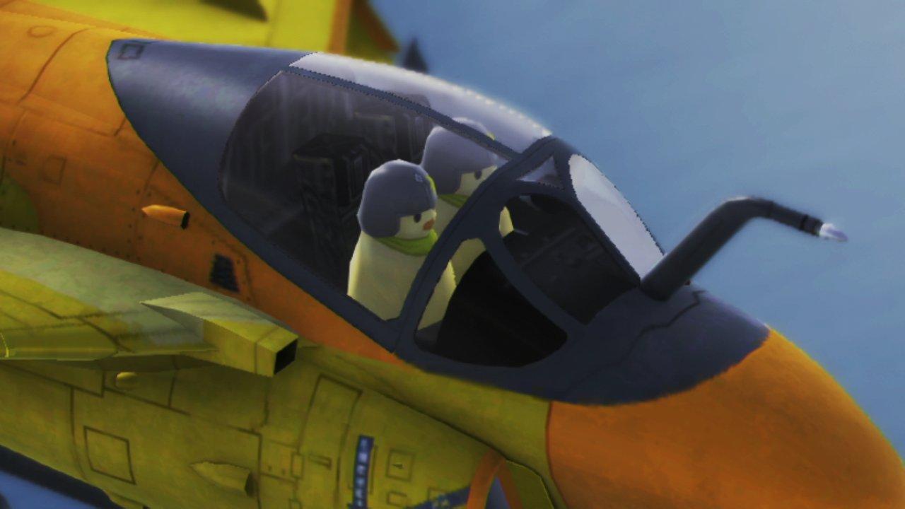 A-6E -NT- 02b.jpg