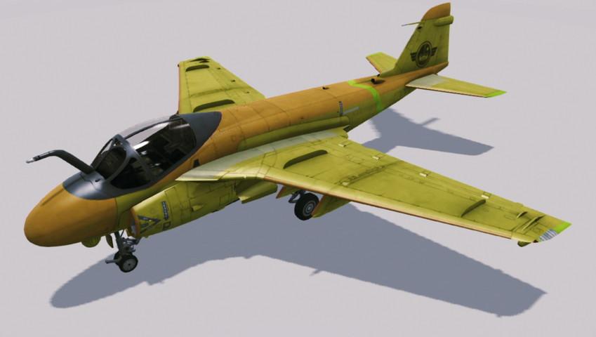 A-6E -NT-.jpg