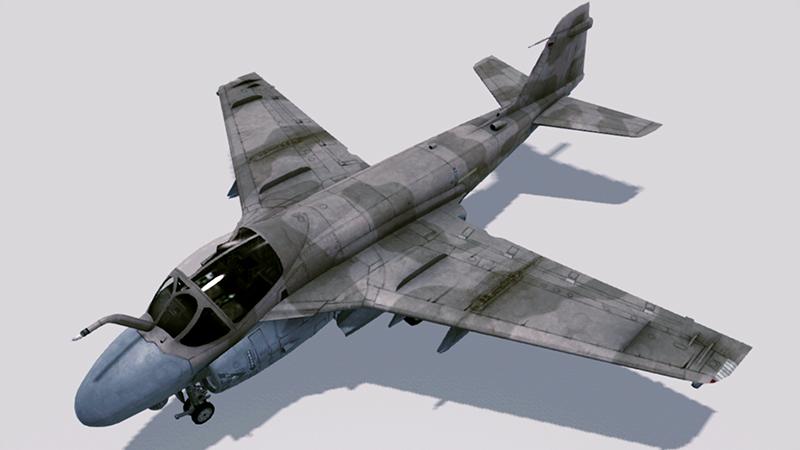 A-6E_EventSkin1_Wiki.jpg