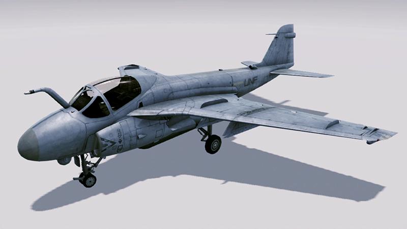 A-6E_Wiki1.jpg
