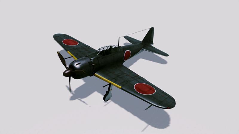 A6M5_Zero_Wiki1.jpg