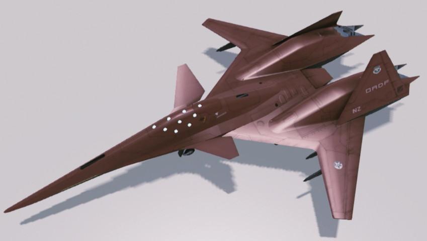 ADF-01 -OS-.jpg