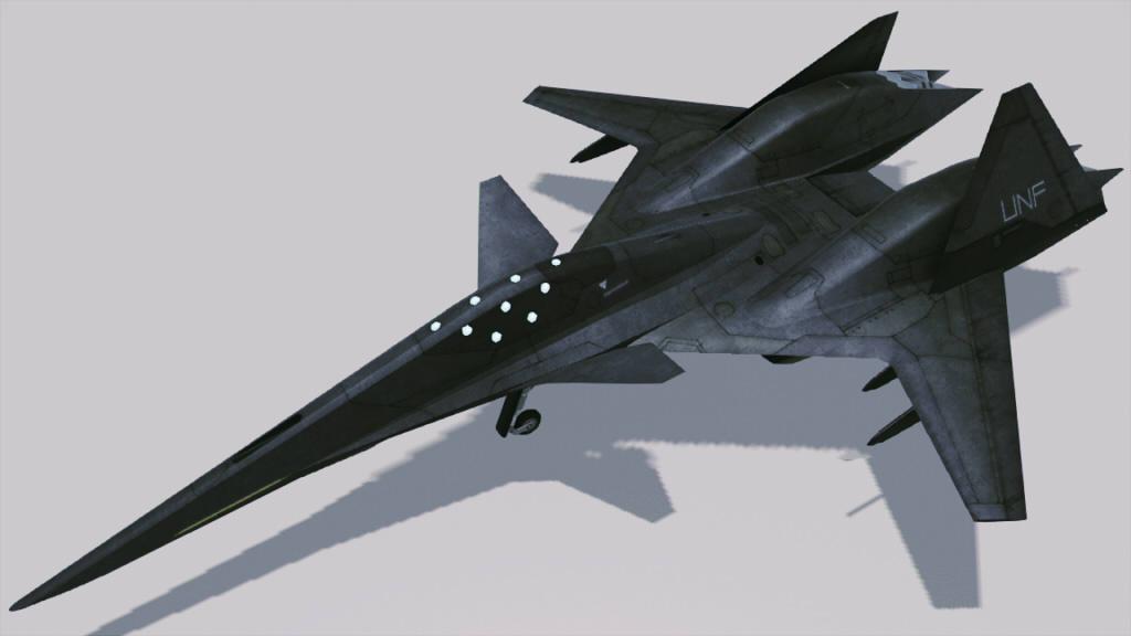 adf-01-3.jpg
