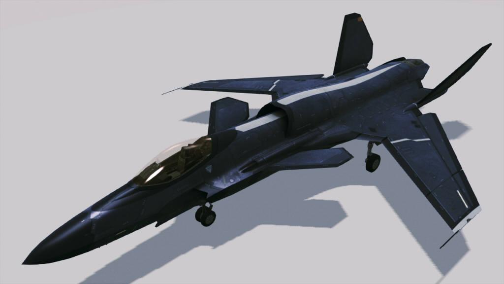 ASF-X -RB-.jpg