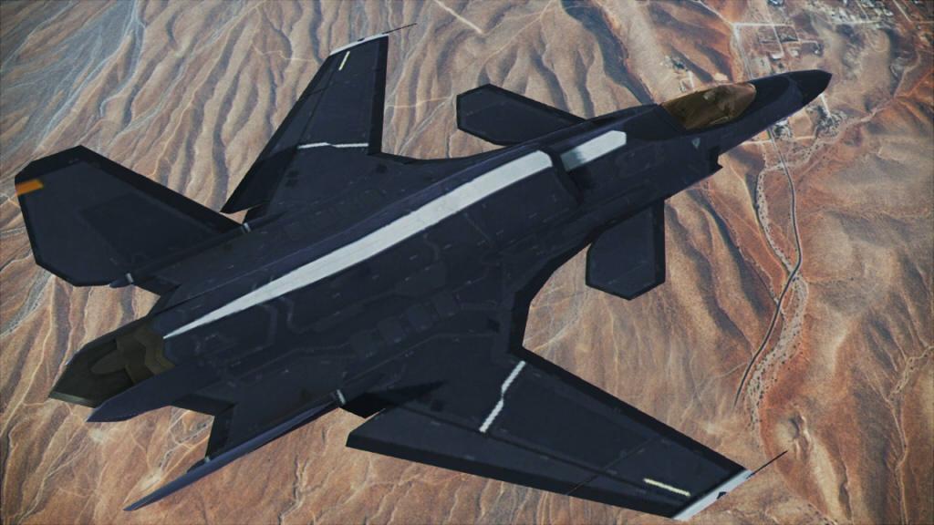 ASF-X -RB-2.jpg