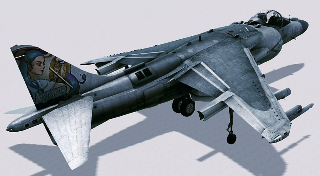 AV-8B -AQ-.jpg
