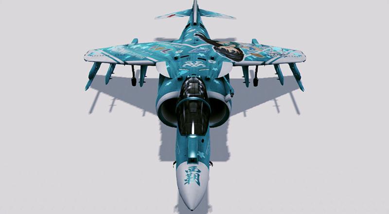 AV-8B -HB-_Wiki3.jpg
