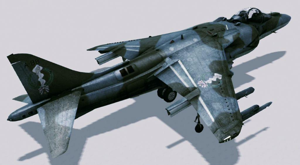 AV-8B -KM-.jpg