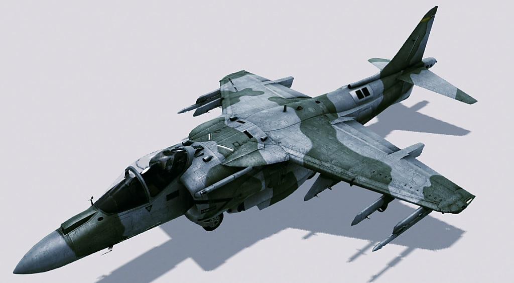 AV-8B Event Skin 01.jpg