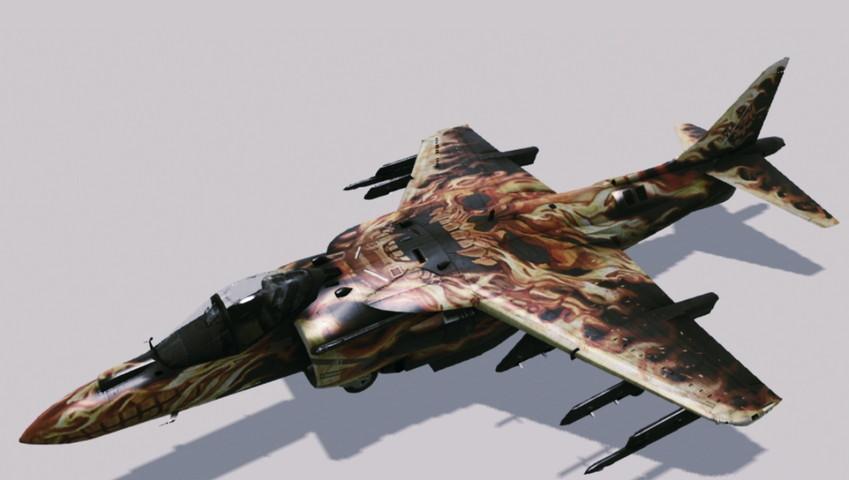 AV-8B Inferno Skin.jpg