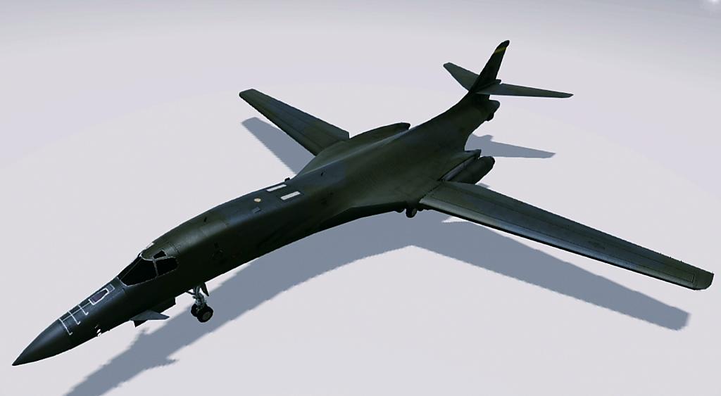 B-1B -RZ-.jpg