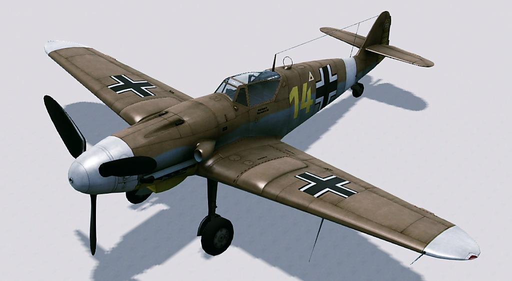 Bf 109 -FA-.jpg
