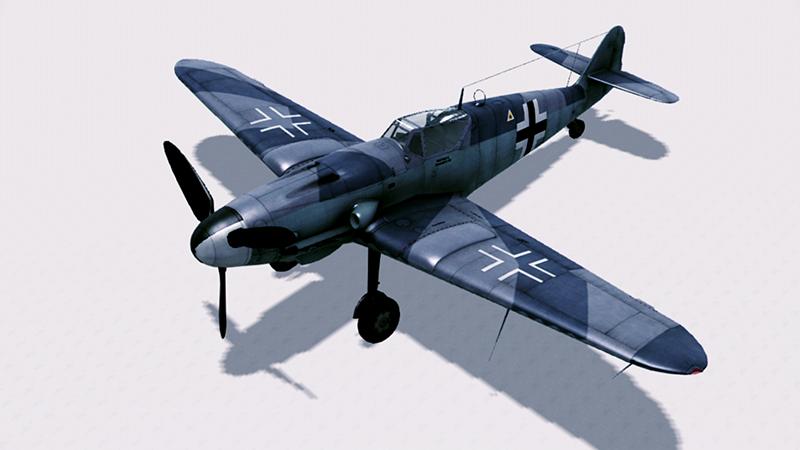 Bf109_EventSkin1_Wiki.jpg