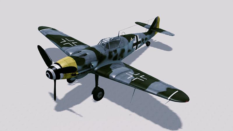 Bf109_G-10_Wiki1.jpg