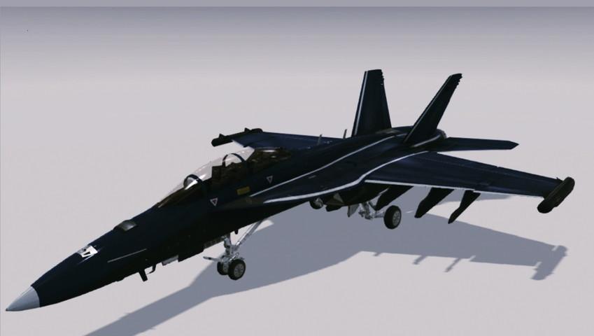 EA-18G Event Skin 01.jpg