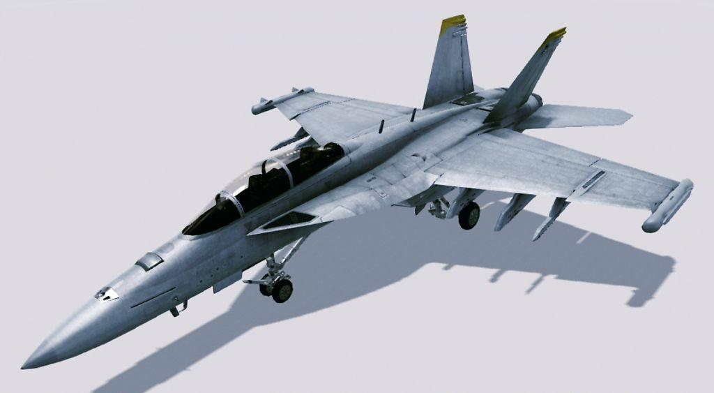 EA-18G_02.jpg