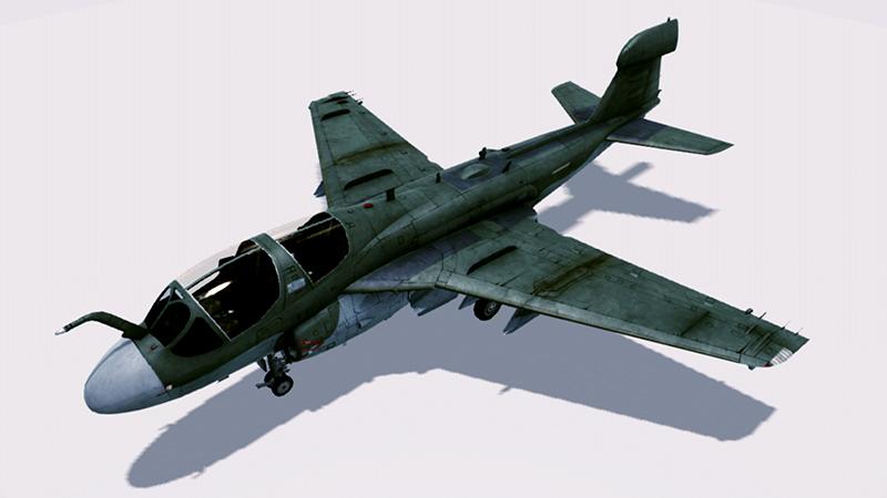 EA-6B_SchneeSkin_Wiki.jpg