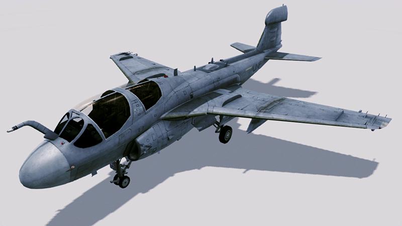 EA-6B_Wiki1.jpg