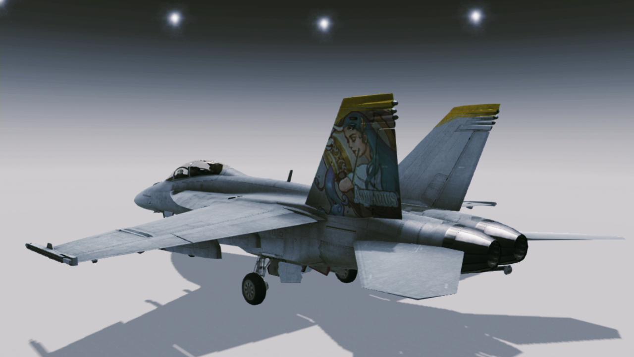エスコン FA-18F -AQ-.png