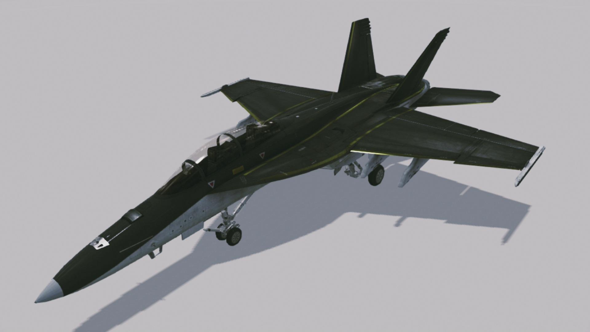 FA-18F -BH-.jpg