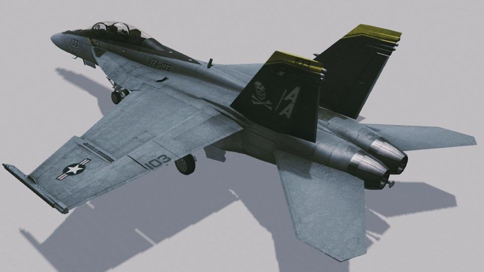 FA-18F -JR-.jpg