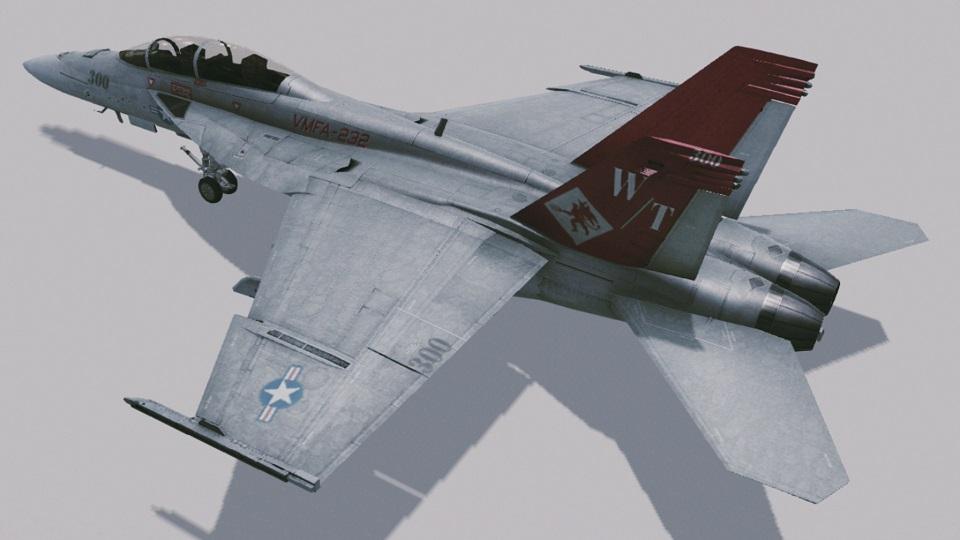 FA-18F -RD-.jpg
