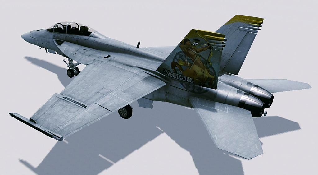 FA-18F -SG-.jpg