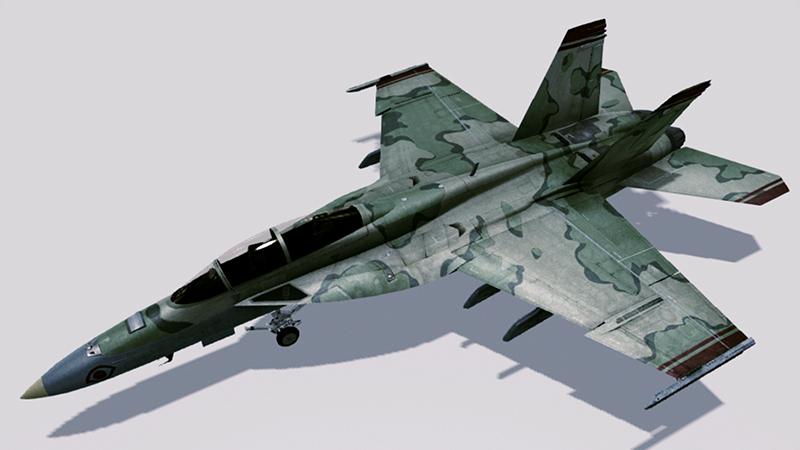 FA-18F Grun Skin_Wiki1.jpg