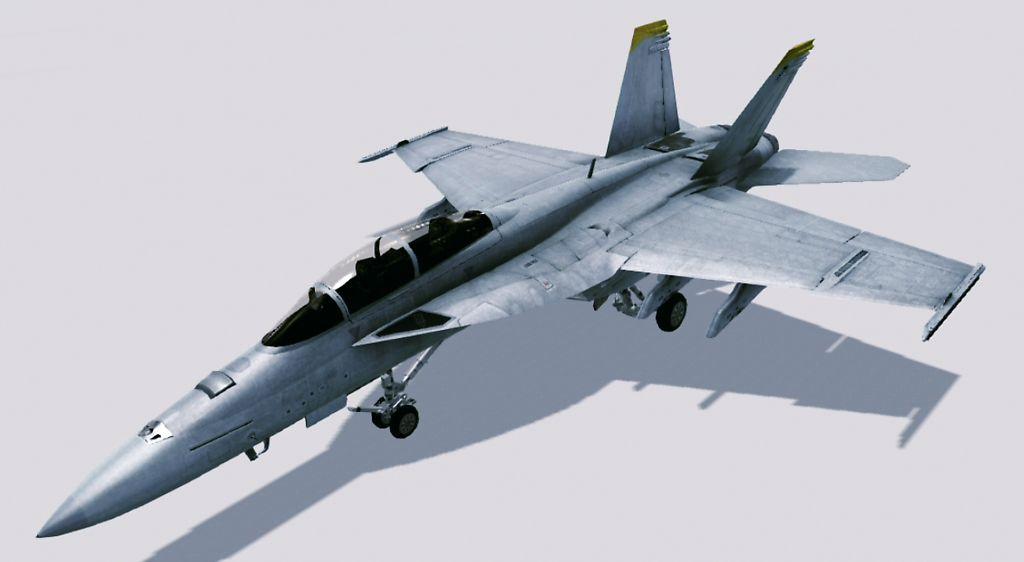 FA-18F_02.jpg