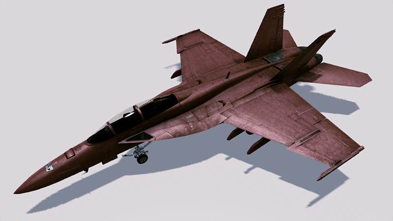 FA-18F_EventSkin04_Wiki.jpg