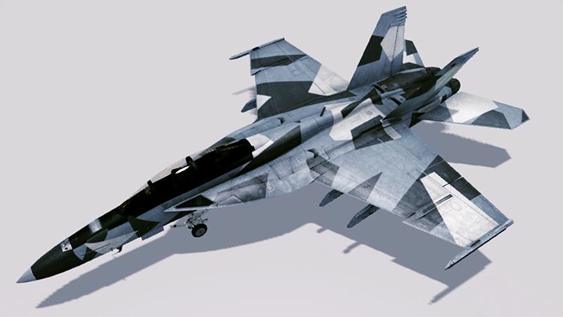 FA-18F_Event_Skin2.jpg