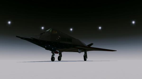 F-117A -ST-.jpg