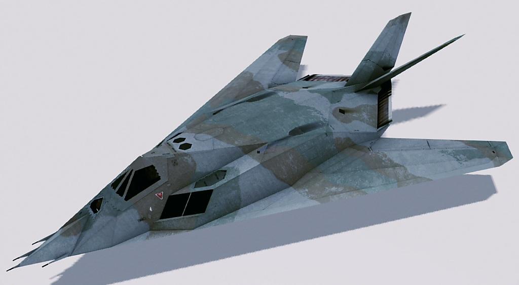 F-117A Event Skin 02.jpg