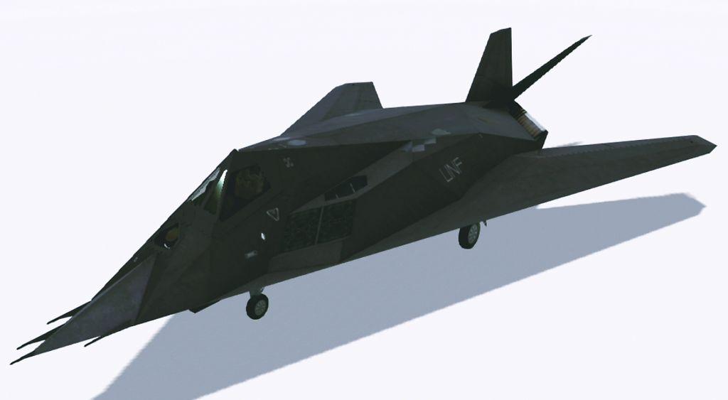F-117A_02.jpg