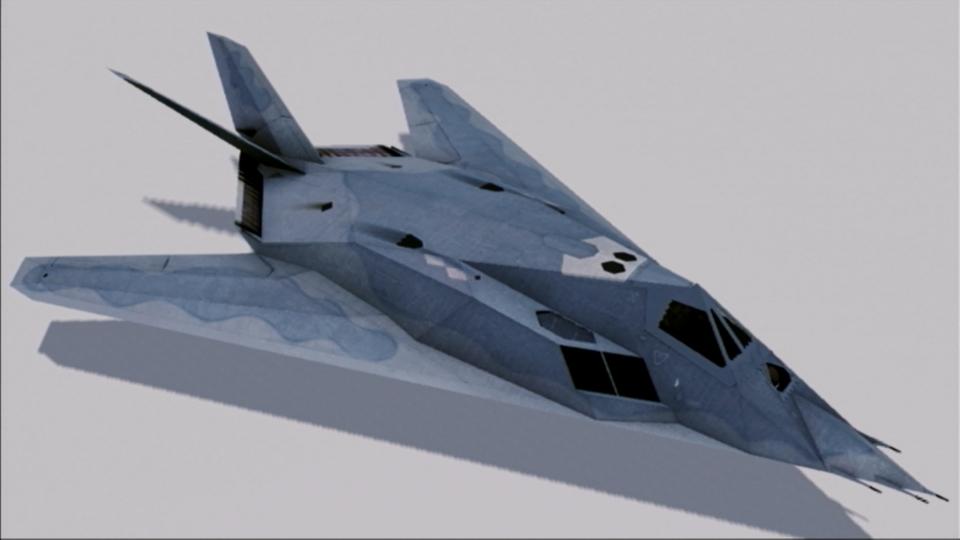 F117Askin1.jpg