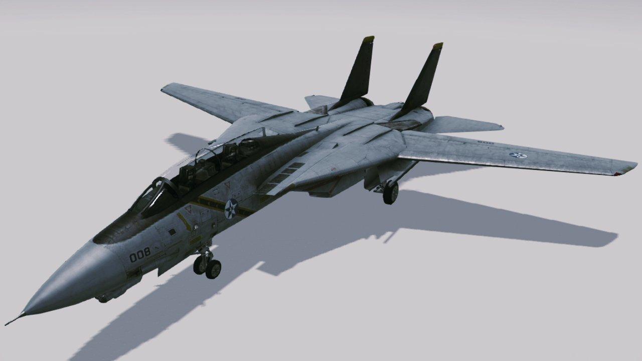 F-14A-CH-.jpg