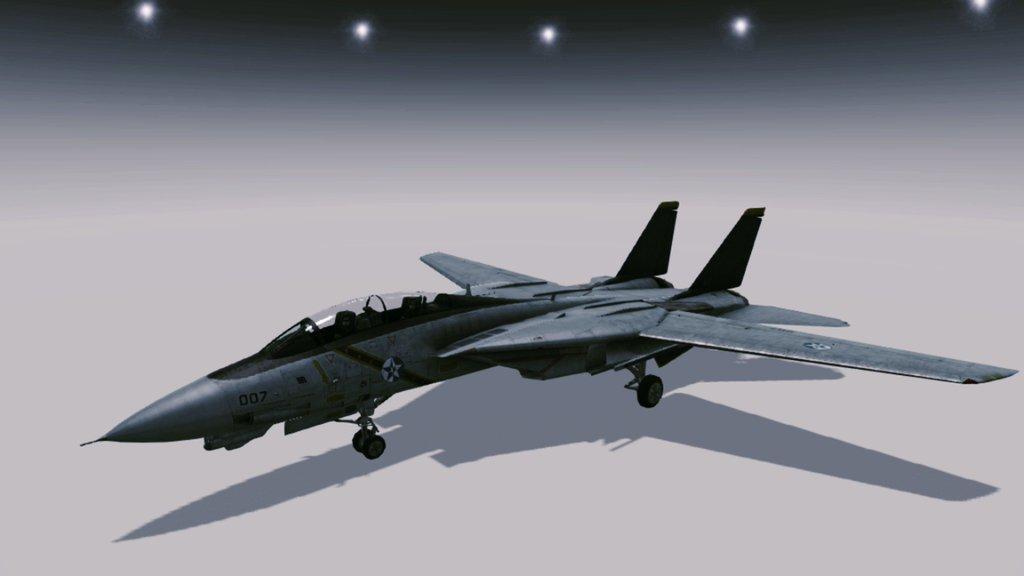 F-14A -ED-.jpg
