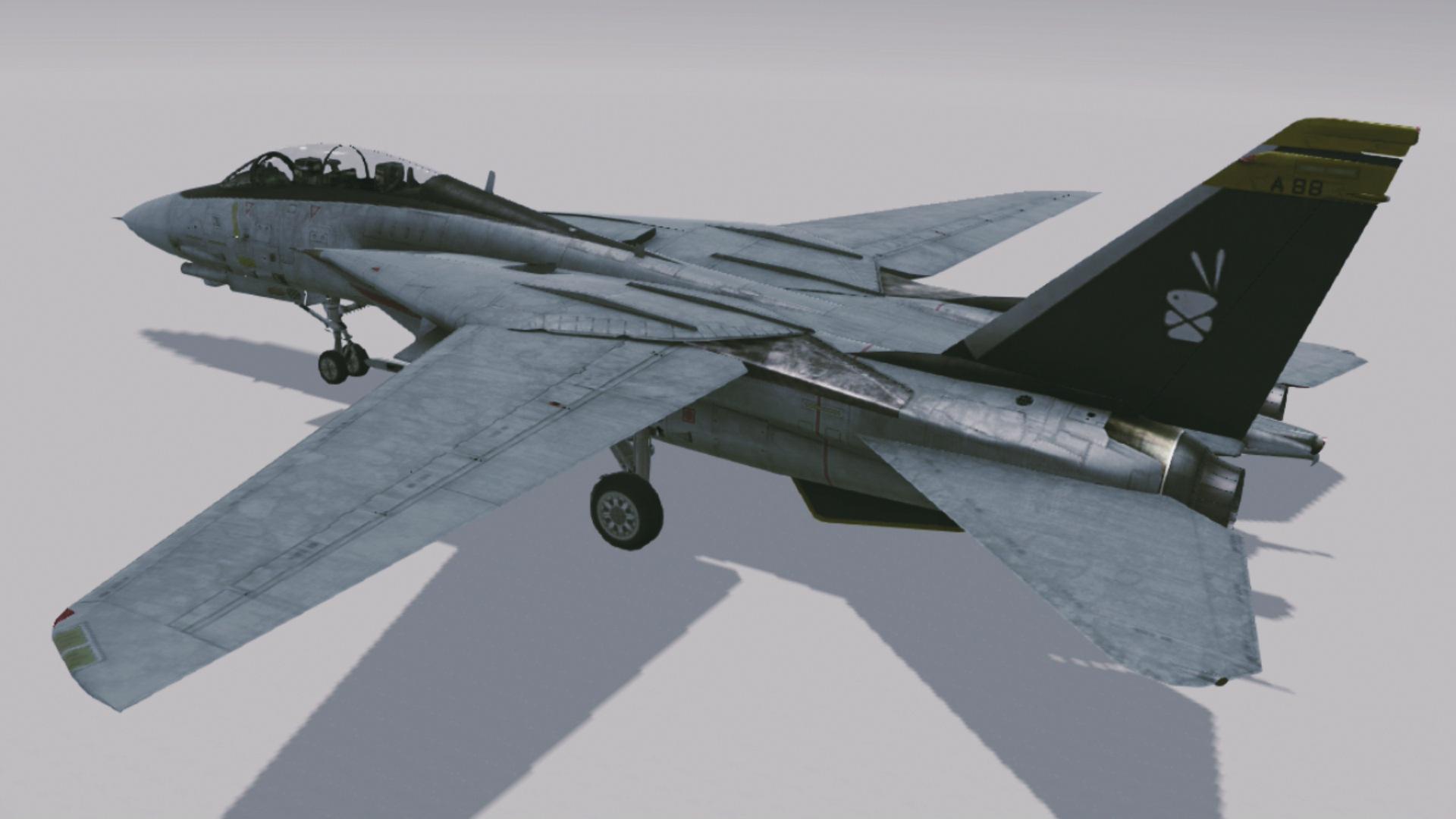 F-14A -MC-.jpg