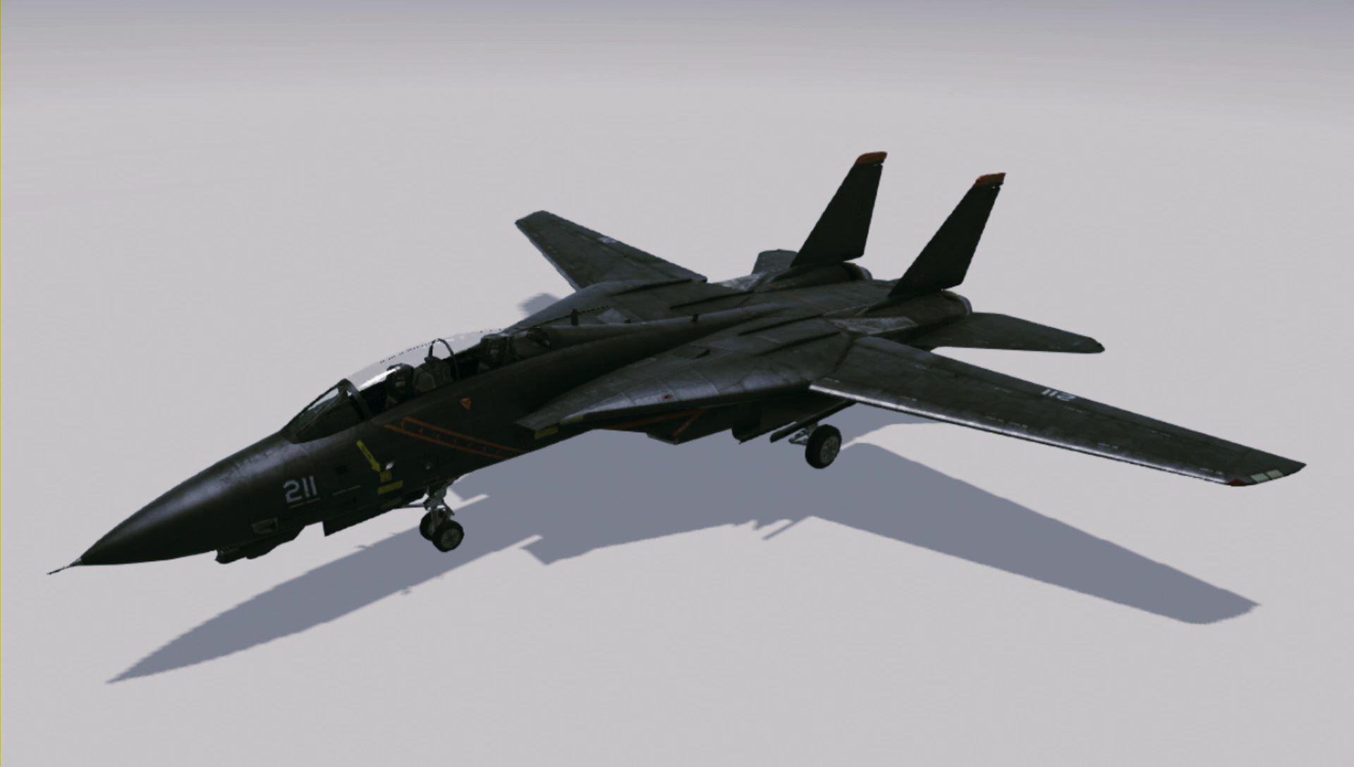 F-14AR3.jpg